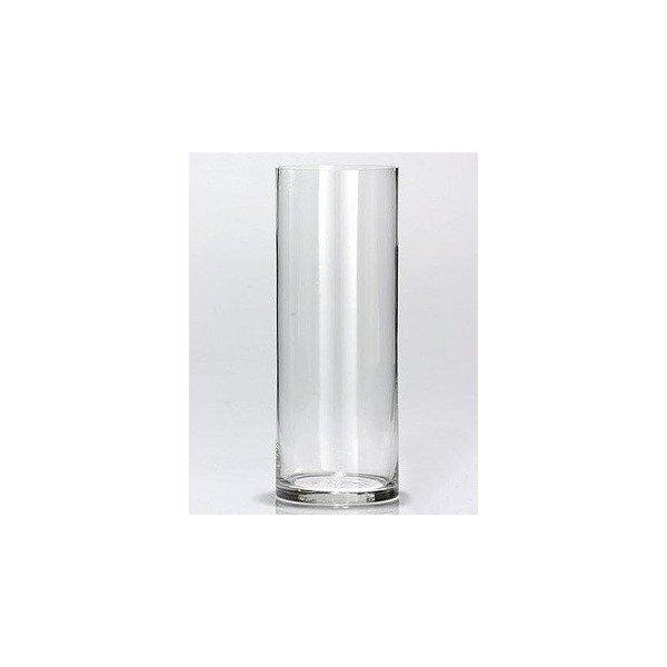 vase cylindrique centre de table. Black Bedroom Furniture Sets. Home Design Ideas