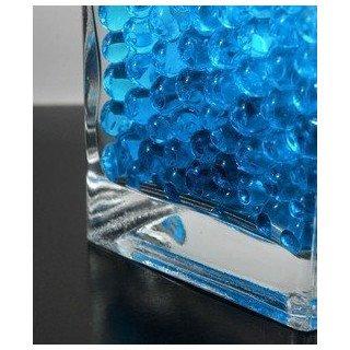 Perles d'eau bleu(sachet de 10g)