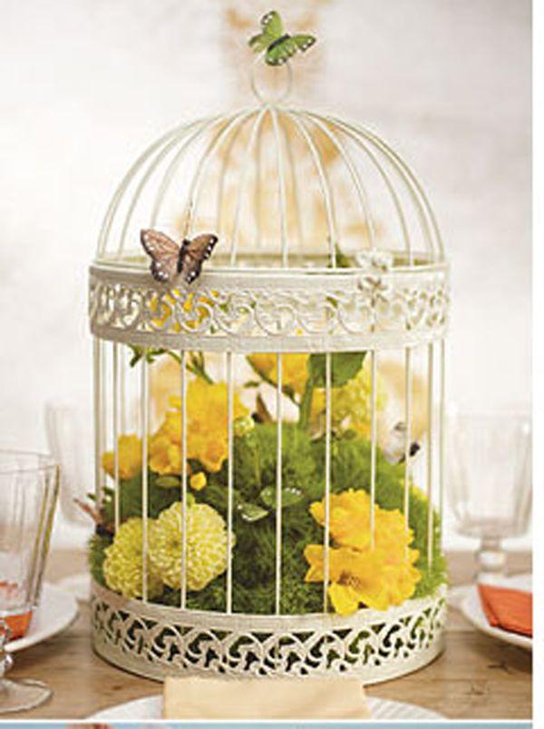mariage th me papillon champ tre blog detendance boutik vente d 39 articles de decoration de. Black Bedroom Furniture Sets. Home Design Ideas