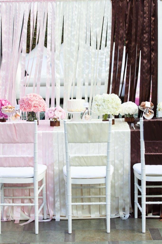 Decoration table mariage archives blog detendance boutik vente d 39 articles de decoration de for Article decoration mariage