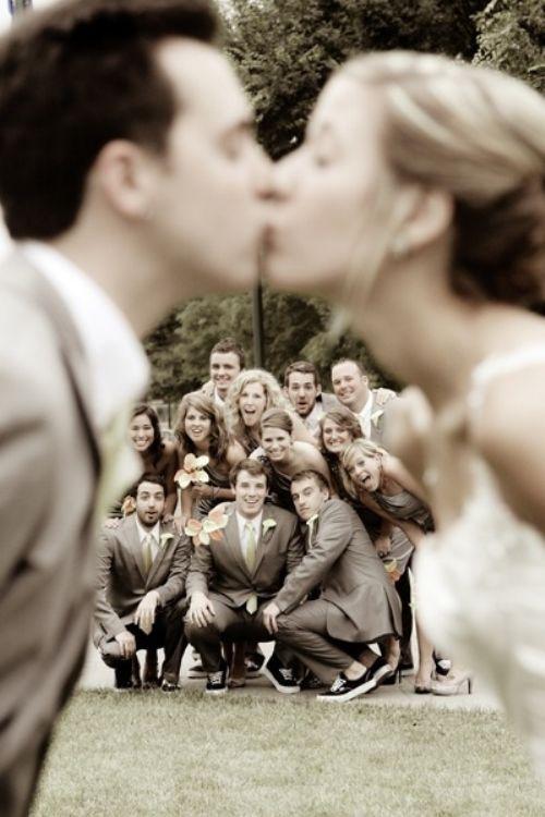 Photo mariage original archives blog detendance boutik vente d 39 articles de decoration de mariage - Photo mariage original ...