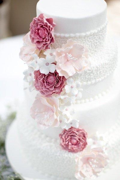 Argent Cakes