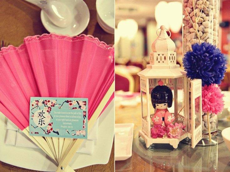 F vrier 2014 blog detendance boutik vente d 39 articles de for Decoration asiatique
