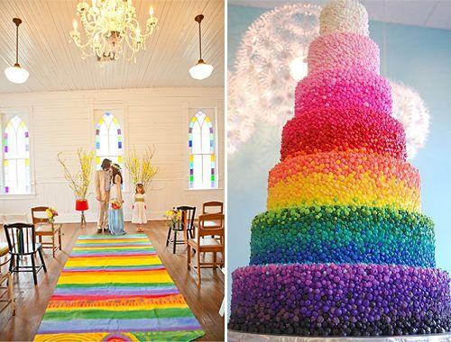 mariage-arc-en-ciel-multicolore