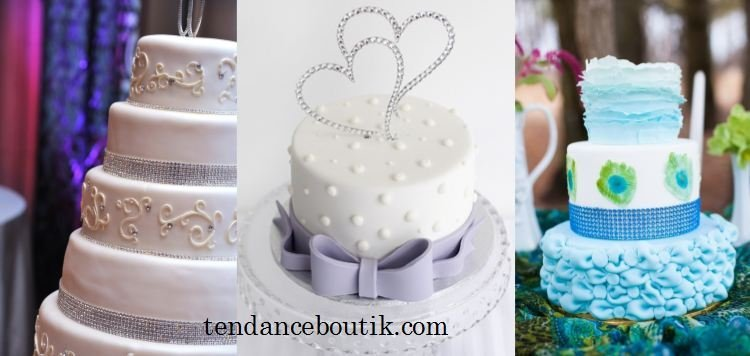 Blog detendance boutik vente d 39 articles de decoration de - Decoration gateau pas cher ...