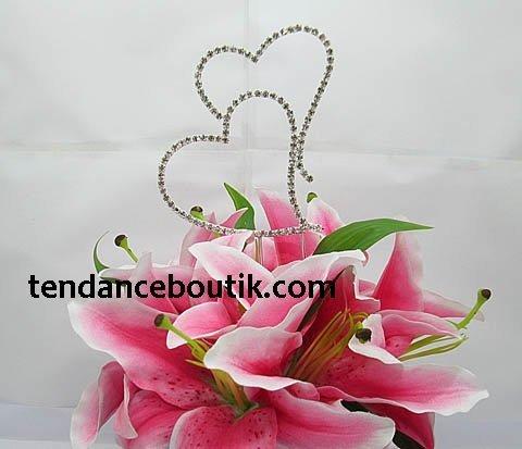 ... - Blog deTendance Boutik, vente darticles de decoration de mariage