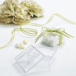 boite-dragee-cube-transparent