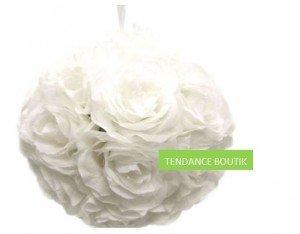 boule-de-fleur-blanche-artificielle