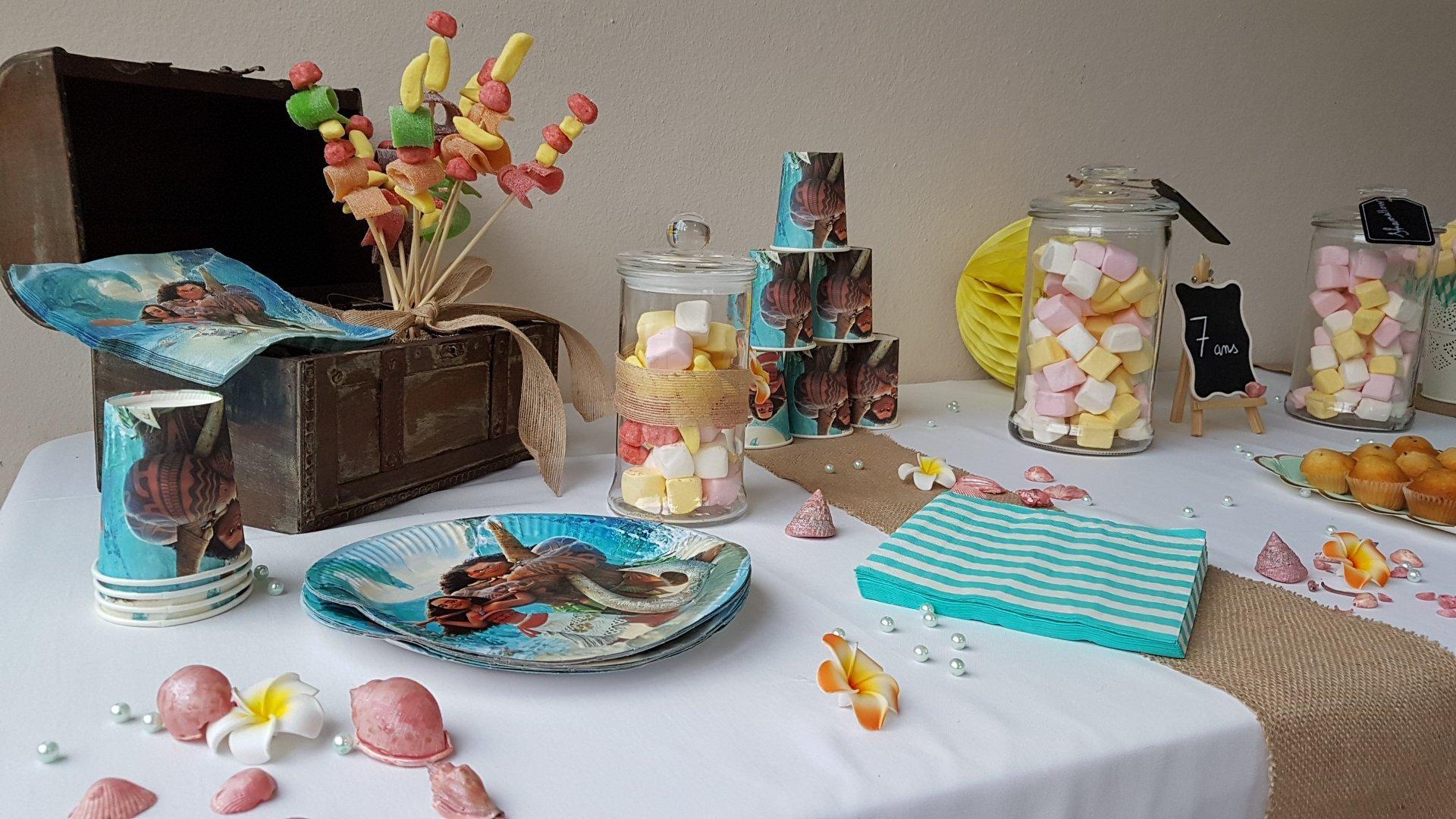 tendance boutik blog detendance boutik vente d 39 articles de decoration de mariage et anniversaire. Black Bedroom Furniture Sets. Home Design Ideas