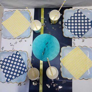 Idees Accessoires Decoration Anniversaire Adulte Tendance Boutik