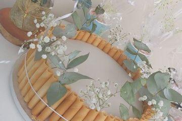 Comment décorer un gâteau anniversaire