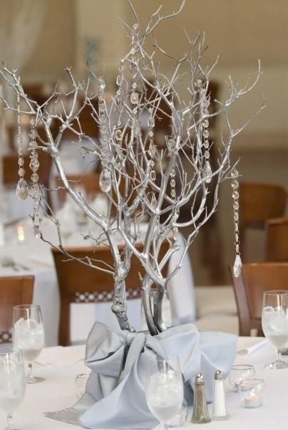 arbre centre de table, souvenir, utilisez la pour en faire un plan