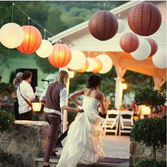 Exceptionnel Mariage moderne: décoration et inspirations mariage - tendance boutik WH02
