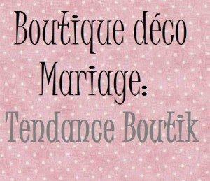 Centre de table boule fleurs tendance boutik - Boutique deco vintage en ligne ...