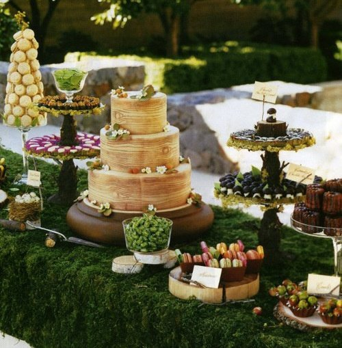 Fairy And Elf Party Invitations as luxury invitation design
