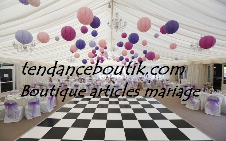 boules lampion papier chinoise dans toutes nos d corations tendance boutik. Black Bedroom Furniture Sets. Home Design Ideas