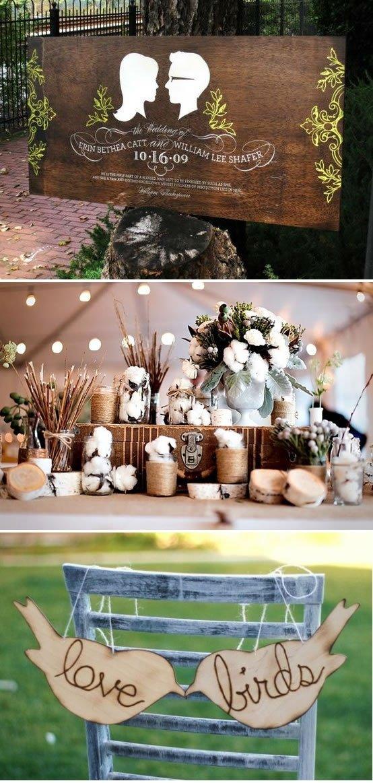 decoration de mariage paiement en plusieurs fois id es et d 39 inspiration sur le mariage. Black Bedroom Furniture Sets. Home Design Ideas