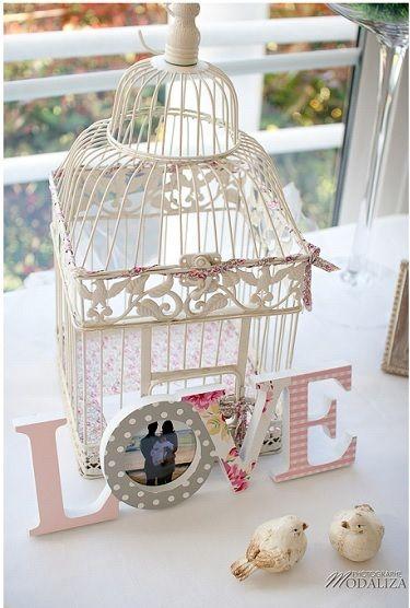 urne mariage vintage boite aux lettres tendance boutik. Black Bedroom Furniture Sets. Home Design Ideas